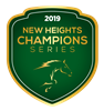 TRM/Horse Sport Ireland New Heights Champion Series Launches at TRI Equestrian