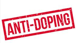 Human Anti Doping Advice From Horse Sport Ireland