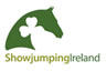 Showjumping Ireland Gt Home